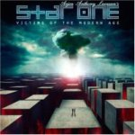 Manic Mention: Victims of the Modern Age (Star One)