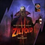 Manic Mention: Ziltoid the Omniscient (Devin Townsend)